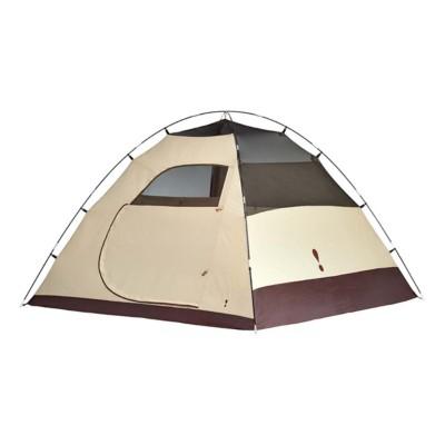 Eureka Tertragon HD 4 Person Tent