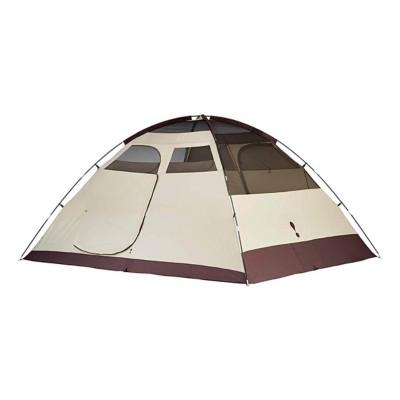 Eureka Tetragon HD 8 Person Tent