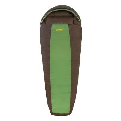 Eureka Grasshopper Synthetic 30 Sleeping Bag
