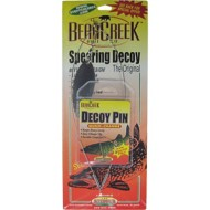 BearCreek Double Down Decoy Rig