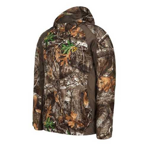 Men's Scent Blocker Drencher Jacket