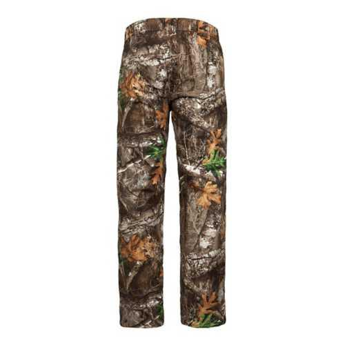 Men's Scent Blocker Drencher Drencher Pants