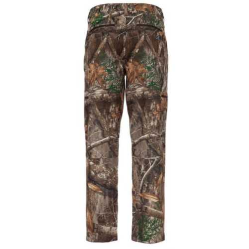 Men's Blocker Outdoors Angatec Pants