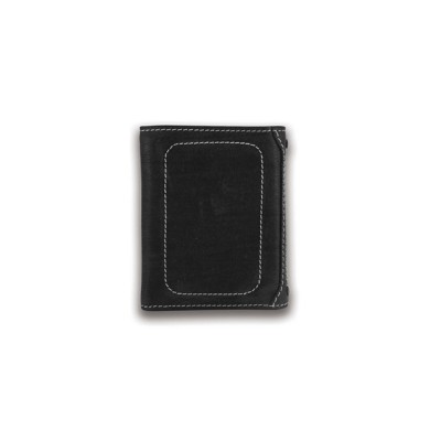 Men's Carhartt Milled Pebble Trifold Wallet
