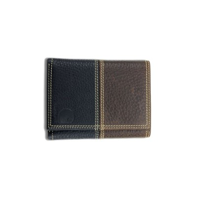 Men's Carhartt Rugged Trifold Wallet