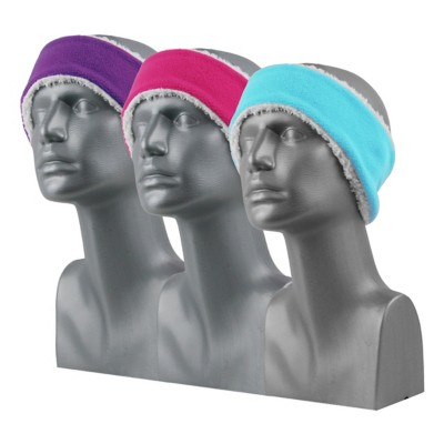 Grade School Grand Sierra Contour Headband