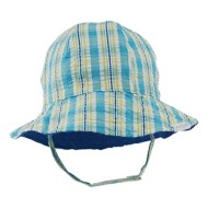 Toddler Grand Sierra Reversible Sun Hat