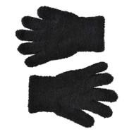 Grade School Grand Sierra Solid Eyelash Gloves