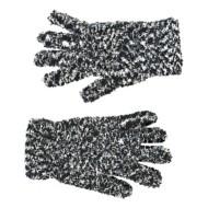Grade School Grand Sierra Space Dye Eyelash Gloves