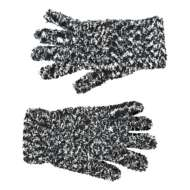 Grade School Grand Sierra Space Dye Eyelash Gloves