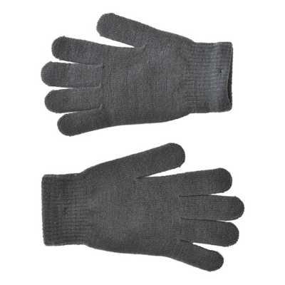 Women's Grand Sierra Basic Knit Gloves