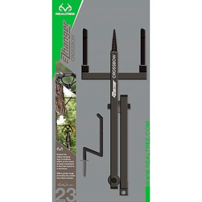 Realtree Outdoors EZ Crossbow Hanger