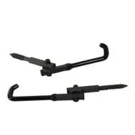 "Realtree Mini EZ Hangers 7"" 2 Pack"