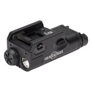 SureFire XC1 Ultra-Compact LED Handgun Flashlight