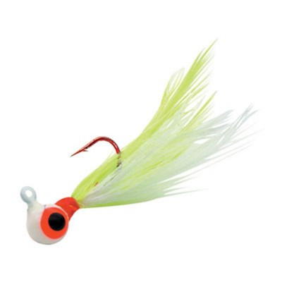 Northland Fire-Fly Jig