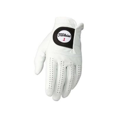Titleist Players Golf Glove' data-lgimg='{