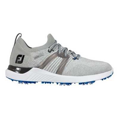 Grey/White/Blue