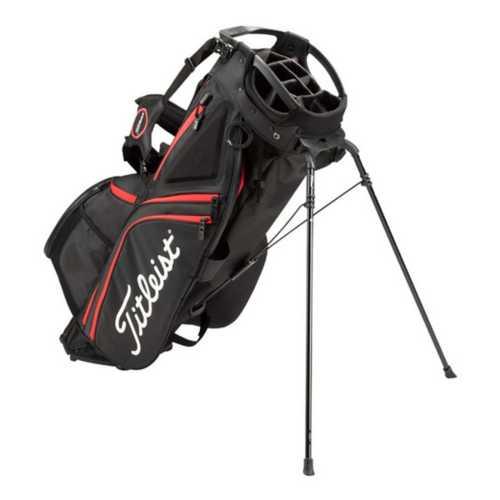 Titleist Hybrid 14 Stand Golf Bag