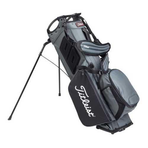 Titleist Hybrid 5 Stand Golf Bag