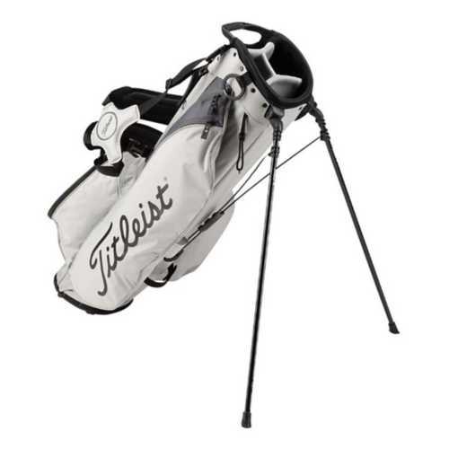 Titleist Players 4 Stand Golf Bag