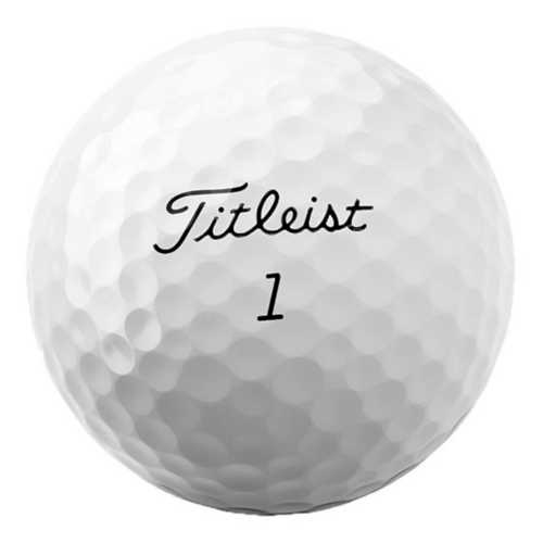 Titleist Pro V1 AIM Golf Ball