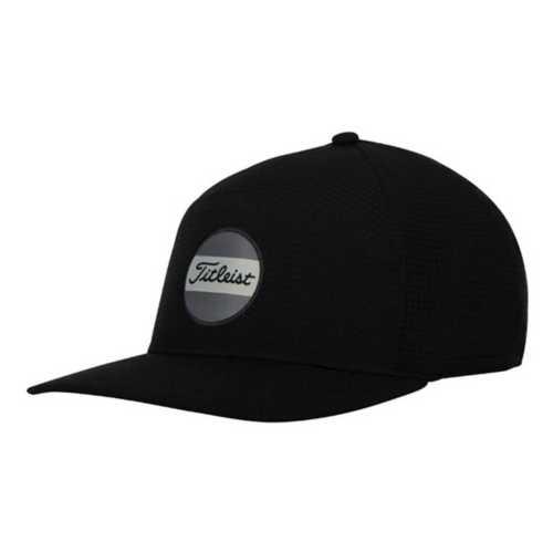 Titleist Boardwalk Golf Hat