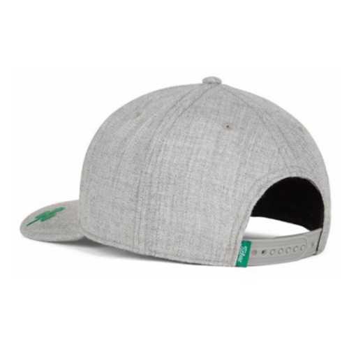 Titleist Shamrock Boardwalk Twill Golf Hat