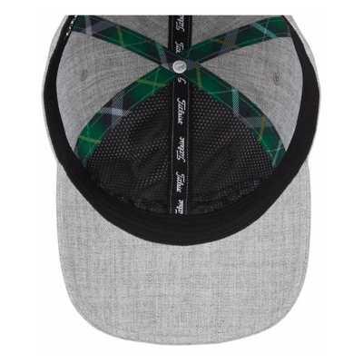 Titleist Tour Shamrock Twill Golf Hat