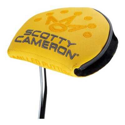 Men's Scotty Cameron Phantom X 5.5 Putter