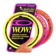 Aerobie 10 inch Sprint Ring