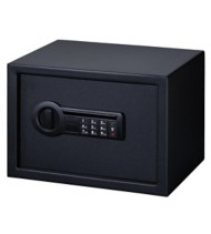Stack-On Electronic Lock Personal Safe