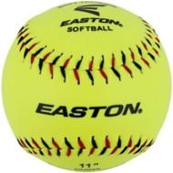 Easton Soft Touch Training Softballs