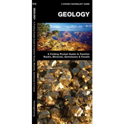 Waterford Press Geology Guide
