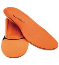 Men's SuperFeet Active Insole