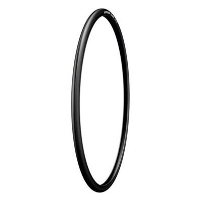 Michelin Dynamic Sport Road Tire
