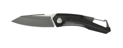 Kershaw Reverb Folding Knife