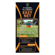 Club Champ Quick Net