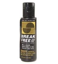 Break Free CLP Lube Cleaner