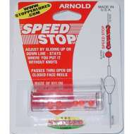Arnold Speed Stop 5 Pack