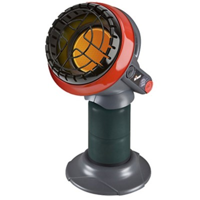 Mr. Heater Little Buddy Heater Reconditioned