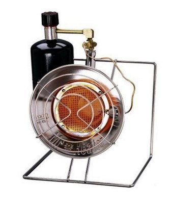 Mr. Heater Propane Heater/Cooker