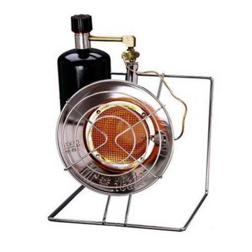 Mr Heater Propane Heater Cooker Scheels Com