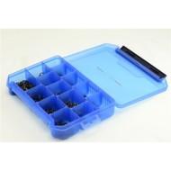 Gamakatsu G-Box Utility Case 3200
