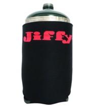 Jiffy Propane Tank Cover