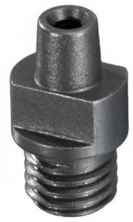 T/C Cap Lock Replacement Nipple