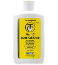 T/C Number 13 Bore Cleaner