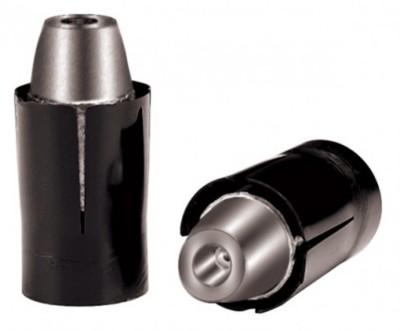 T/C Cheap Shot Sabots 50 Cal 240 Gr Al