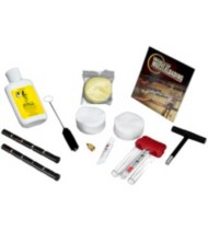 T/C Hunter's Choice Muzzleloading Accessory Kit