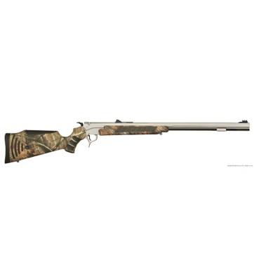 T/C Pro Hunter FX Muzzleloader