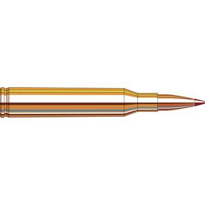 Hornady Ammo 25-06 REM 110 GR ELD-X Precision Hunter 20/bx